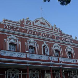 20140208_Olinda_049