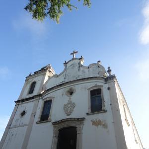 20140208_Olinda_056