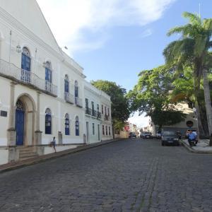 20140208_Olinda_070