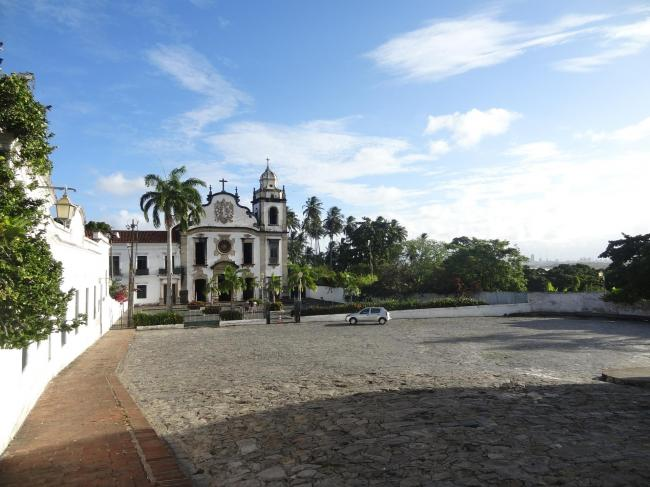 20140208_Olinda_080