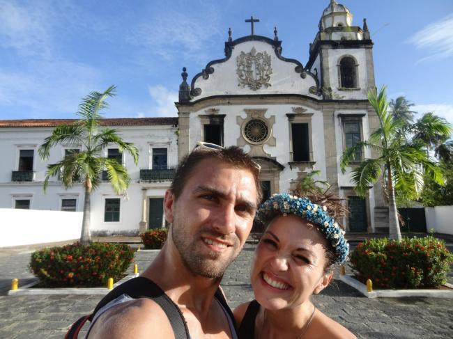 20140208_Olinda_083
