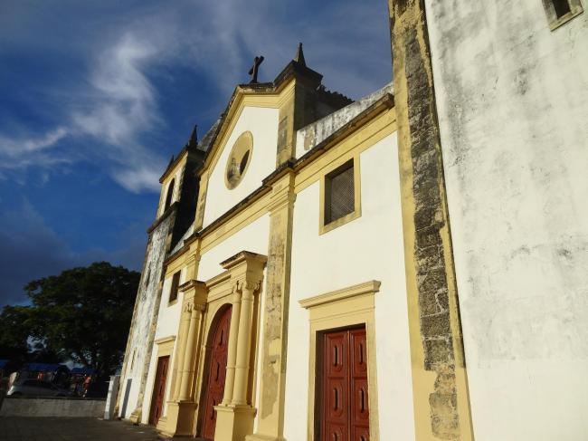 20140208_Olinda_117