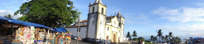 20140208_Olinda_118