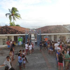 20140208_Olinda_121