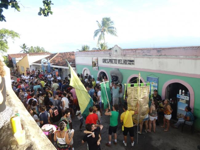 20140208_Olinda_123