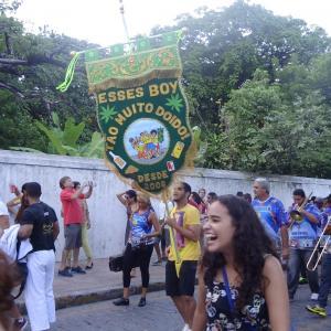 20140208_Olinda_135