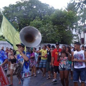 20140208_Olinda_138