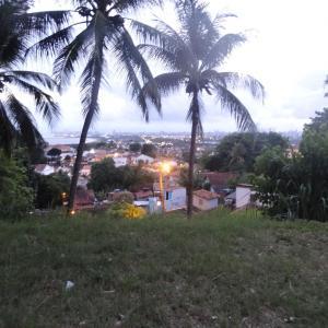 20140208_Olinda_149