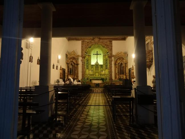 20140208_Olinda_151