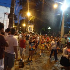 20140208_Olinda_152