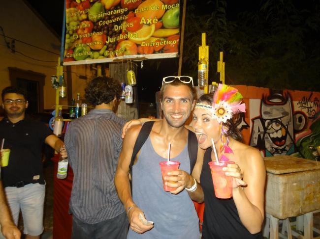 20140208_Olinda_157