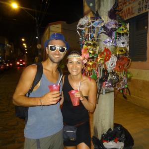 20140208_Olinda_158