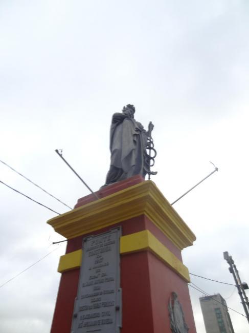 20140209_Recife_Antigua_005