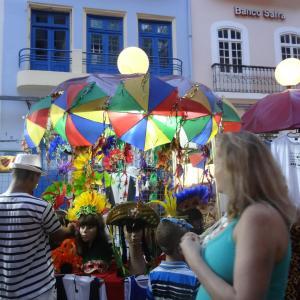 20140209_Recife_Antigua_009