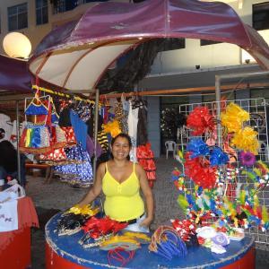 20140209_Recife_Antigua_010