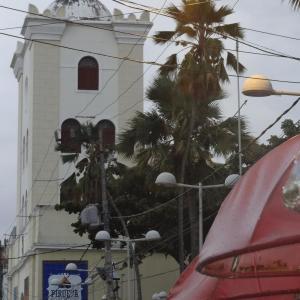 20140209_Recife_Antigua_012