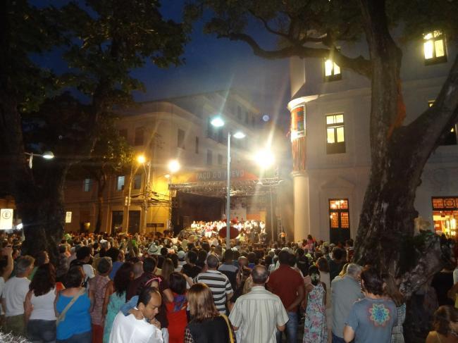 20140209_Recife_Antigua_014