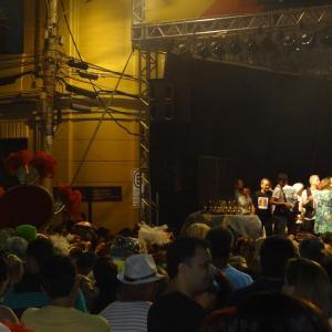 20140209_Recife_Antigua_018