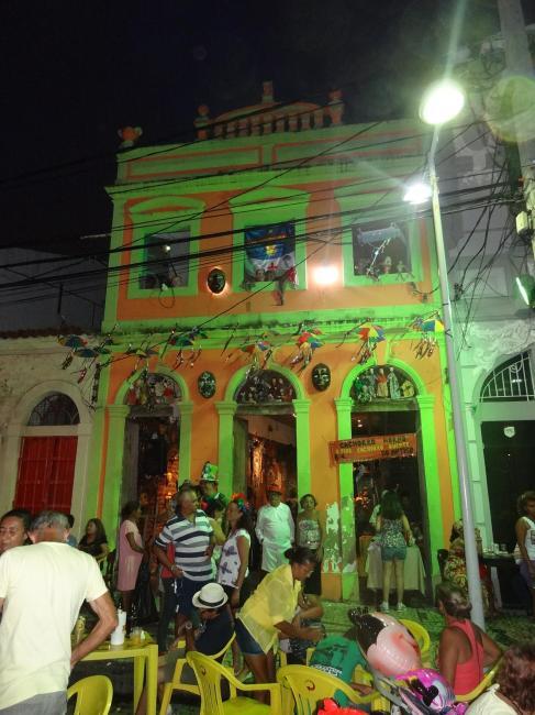 20140209_Recife_Antigua_019