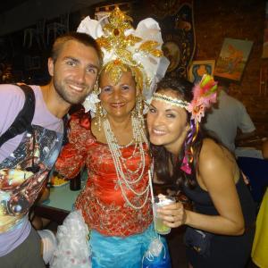 20140209_Recife_Antigua_026