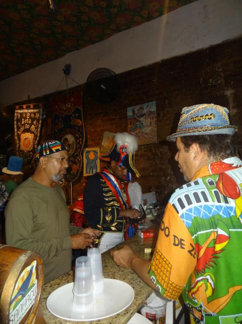 20140209_Recife_Antigua_030