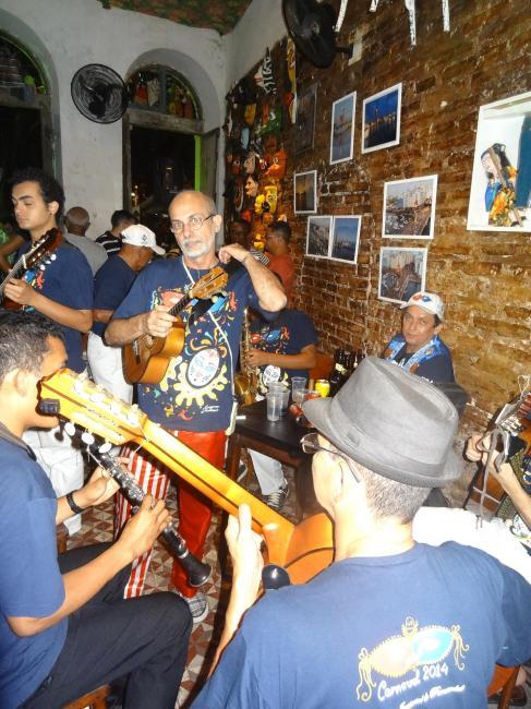 20140209_Recife_Antigua_031