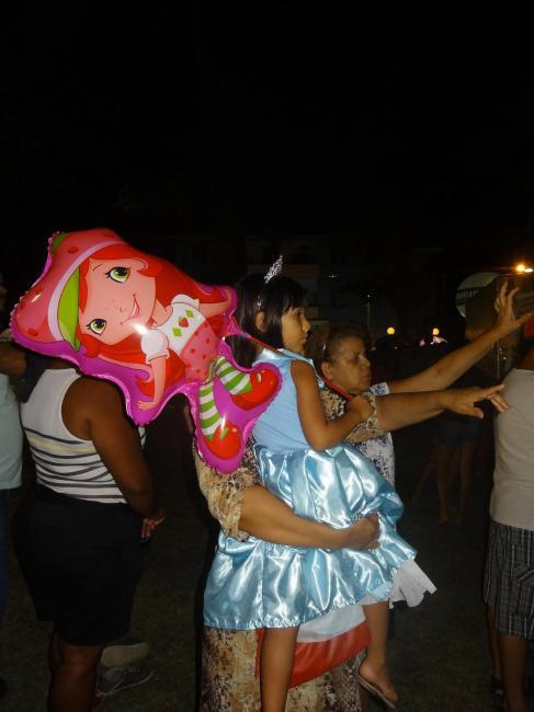 20140209_Recife_Antigua_032