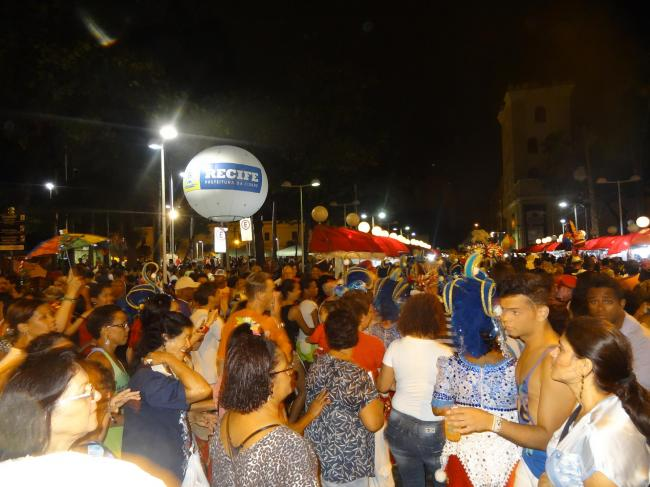 20140209_Recife_Antigua_036