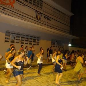 20140209_Recife_Antigua_038