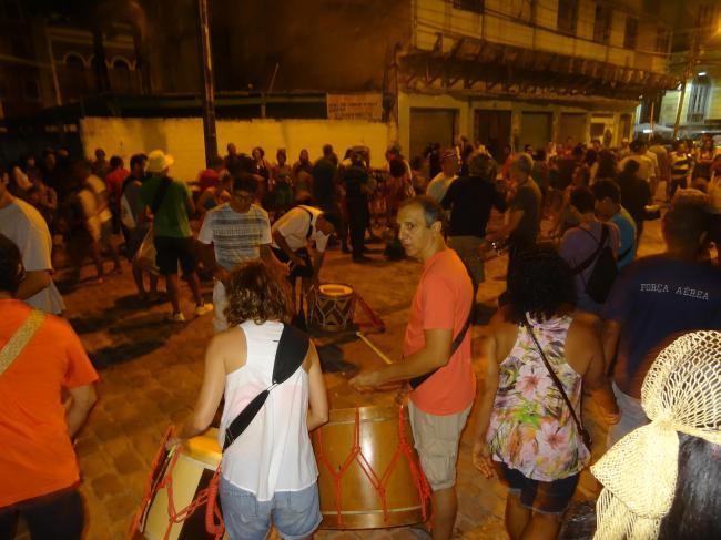 20140209_Recife_Antigua_042
