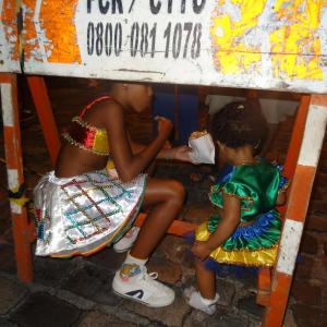 20140209_Recife_Antigua_043