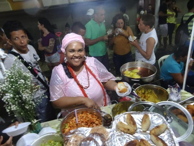 20140209_Recife_Antigua_044