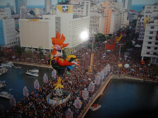 20140209_Recife_Antigua_049