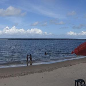 20140211_Olinda_Praia_002