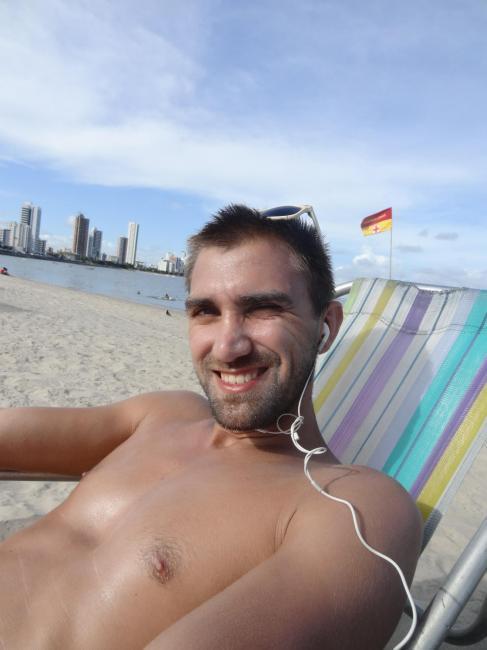 20140211_Olinda_Praia_005