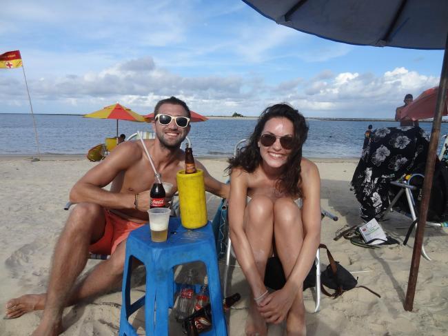 20140211_Olinda_Praia_007