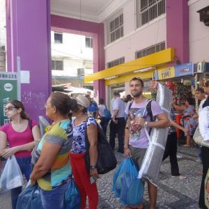 20140211_Recife_Abflugstag_012